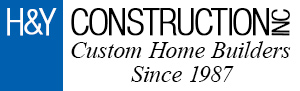 H&Y Construction